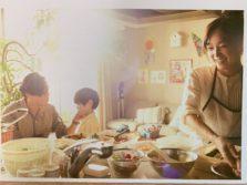 「朝が来る」が米国アカデミー賞の日本代表作品に選出